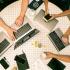 La communication au sein des entreprises, le pari des dirigeants pour demain