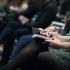 Cision publie un rapport sur l'état des médias en 2020