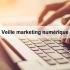 La veille2020 en marketing numérique