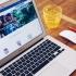 De grandes marques boycottent la publicité sur Facebook