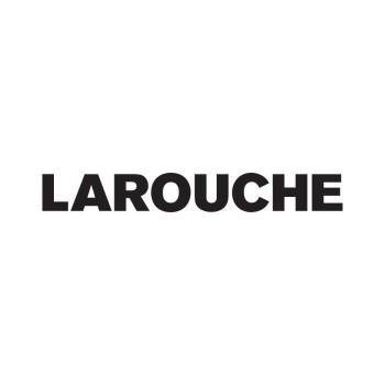 La firme Larouche déménage