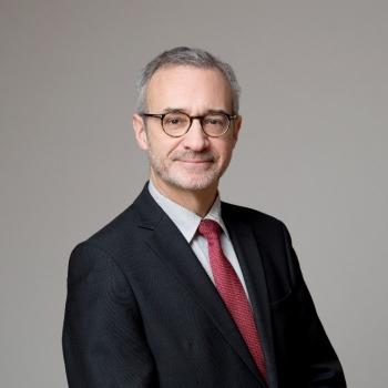 Michel Lemay devient directeur exécutif de l'ARTM