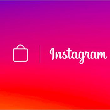 Vendre sur Instagram : tout ce que vous devez savoir