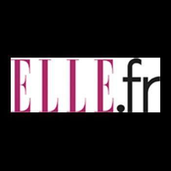 Fuel Digital Media en charge de l'inventaire publicitaire de Elle.fr