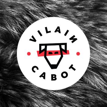 Voyou lance la nouvelle agence Vilain Cabot
