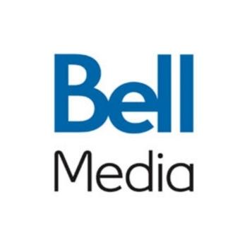 Bell Média accueille officiellement V et Noovo.ca dans son réseau