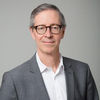 Un nouveau vice-président des communications d'entreprise et affaires publiques chez TC Transcontinental