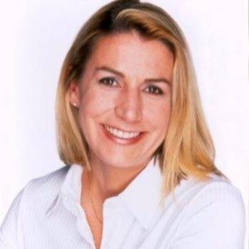 Lucie Quenneville nommée directrice générale, Stratégies de Bell Média