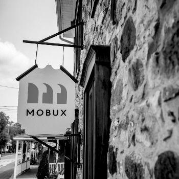 De nouveaux mandats en 2020 pour l'agence MOBUX