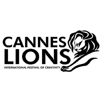 Les Lions de Cannes reportés en octobre