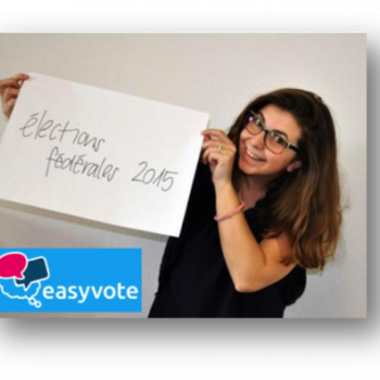 Comment intéresser les 18-24 à voter?