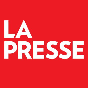 La Presse s'associe à mediarithmics