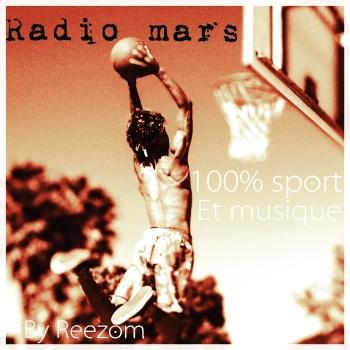 Reezom crée l'image sonore de Radio Mars