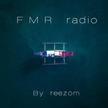 Reezom réalise les «jingles» de FMR Radio Philippines