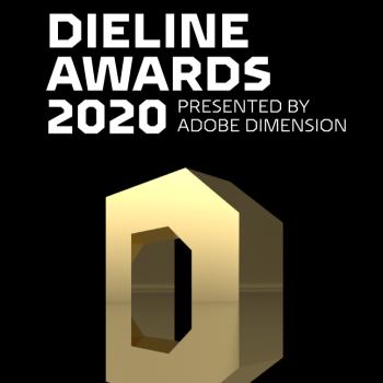 Pigeon s'illustre aux Dieline Awards