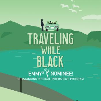 Nomination de Felix & Paul Studios aux Primetime Emmy® Awards