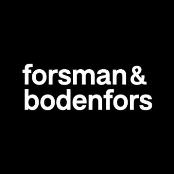 Le collectif Forsman & Bodenfors récompensé pour sa promotion de l'égalité des sexes