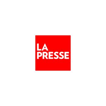 La Presse intègre l'authentification unique sur ses plateformes
