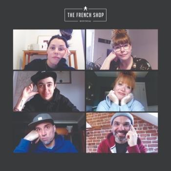 The French Shop poursuit sa croissance
