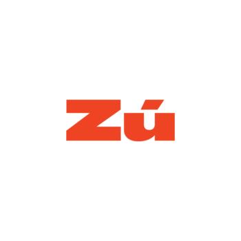 Zú et dentsu Québec s'associent pour propulser les startups créatives
