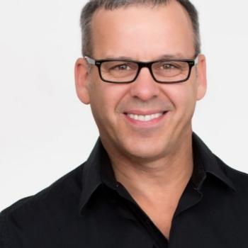 Pierre Campeau devient chef de la direction financière et associé de Minimal
