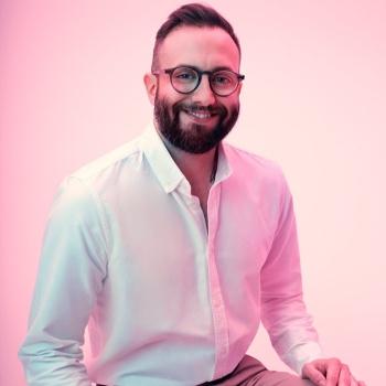 Félix Major nommé vice-président, développement des affaires chez Camden