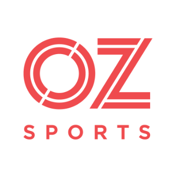 OZ Sports sélectionne Torchia Communications