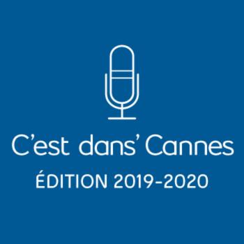 Bell Média annule le concours C'est dans'Cannes