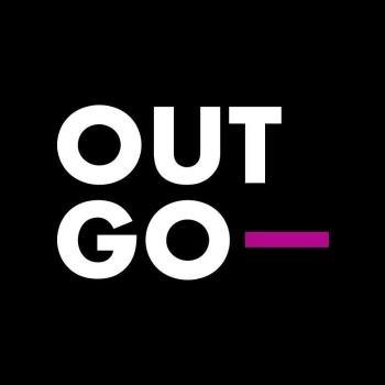 Outgo lance une initiative pour soutenir l'achat local