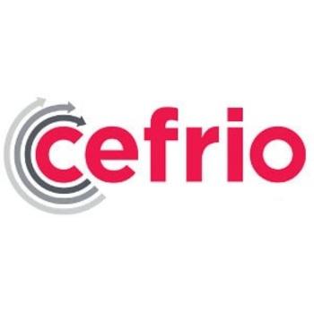 Le CEFRIO met fin à ses activités