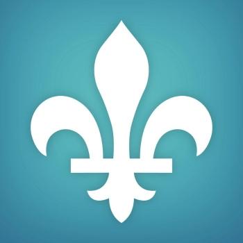 Mérites du français - Date limite de présentation des candidatures