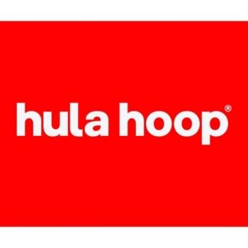 L'agence Hula Hoop obtient de nouveaux mandats