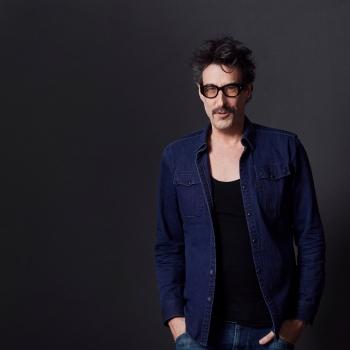 BLVD accueille le réalisateur Pierre Dalpé