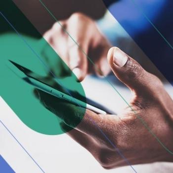 Des entreprises s'unissent pour aider les PME