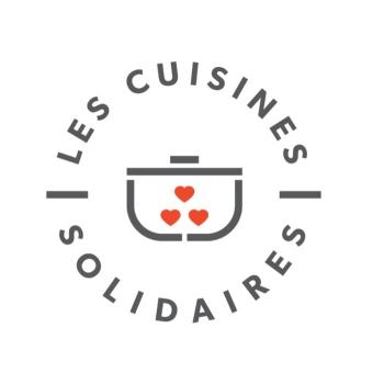 Les Cuisines Solidaires: grande mobilisation du milieu alimentaire et des chefs de partout au Québec