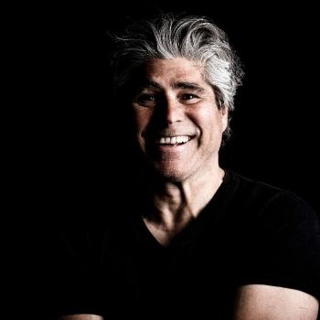 Simon Hatem nommé directeur de la création chez metah.nomis