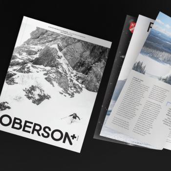 Maison 1608 conceptualise deux nouvelles publications
