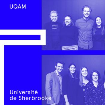 L'ESG UQAM et l'Université de Sherbrooke remportent les concours Relève 2020 de l'A2C