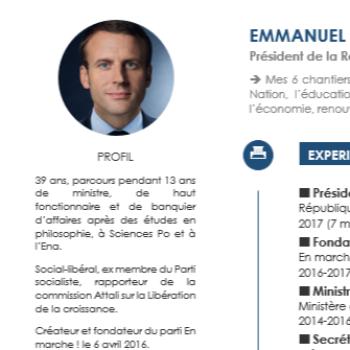 Adapter son CV pour le marché québécois: astuces et conseils