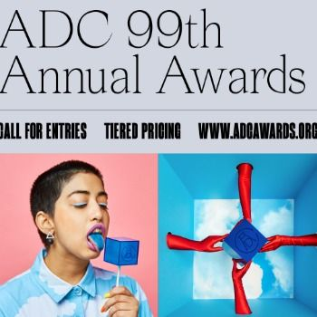 Deux créatifs québécois nommés parmi le jury du concours ADC Annual Awards