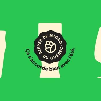 Tam-Tam\TBWA veut que vous buviez plus de bières de micro