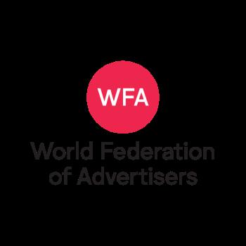 Les annonceurs mondiaux lancent une nouvelle approche d'évaluation multimédia