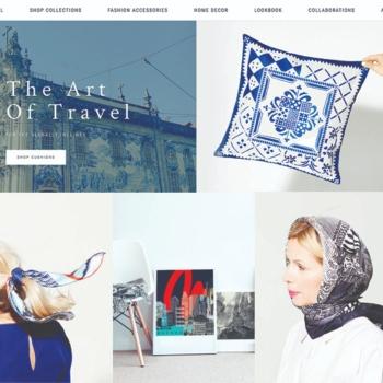 Performa Marketing devient partenaire stratégique de Awol-The Art of Travel