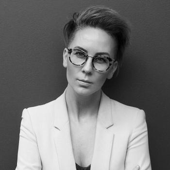 Amanda Dorenberg devient présidente de COMMB