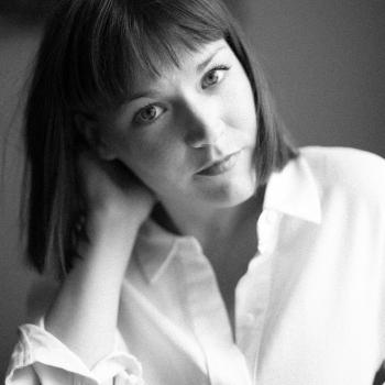La réalisatrice Amélie Hardy arrive chez Les Enfants