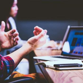 Marketing web : peut-on le faire soi-même ?