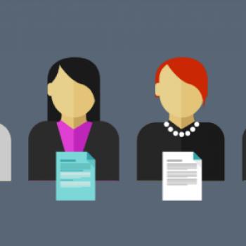 13 trucs faciles pour embaucher la bonne personne pour le poste