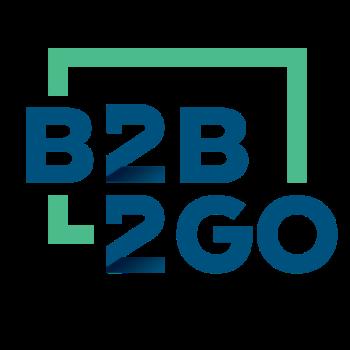 B2B/2GO: une plateforme d'ici qui voyage à travers le monde
