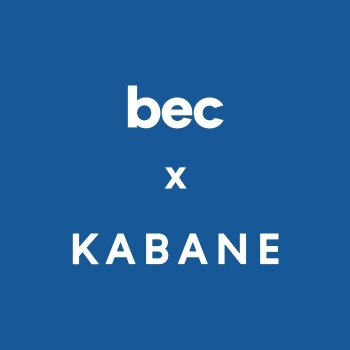Sors de ta Kabane au profit de bec