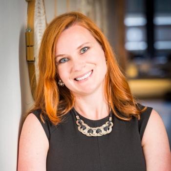Bethanie Butcher de P&G se joint au conseil de l'ACA